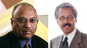 why prahalad and hamel compare core competencies to roots Theories for competitive advantage  the notion of core competencies is closely related to the resource-based view of  prahalad and hamel (1990) suggested that.