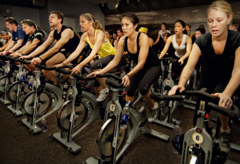 201112-orig-soul-cycle-spinning-600x411
