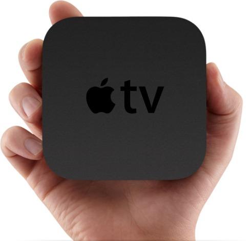 Apple-TV-in-Hand