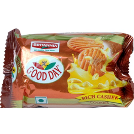 britannia-good-day-cashew-12x50gm