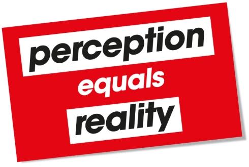 perception_eq_reality2