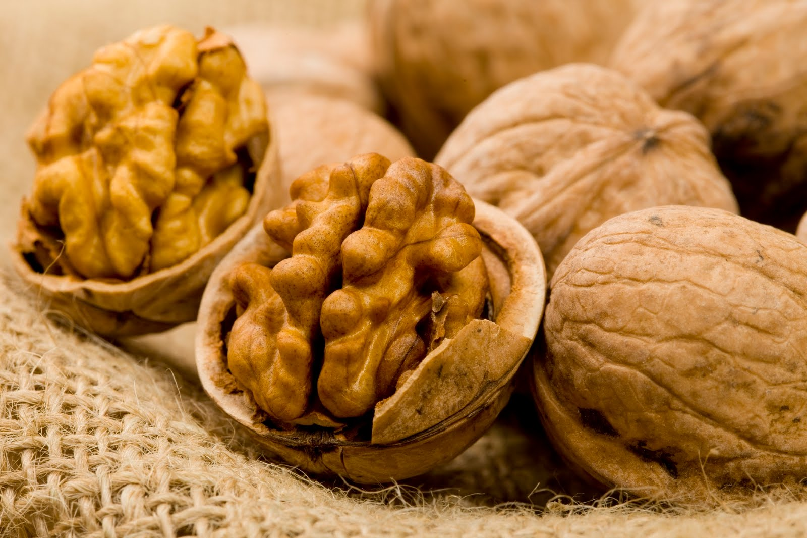 There Are At Least 10M Indian Families Whose Daily Food Intake Includes Some Nuts Its Good For Health And Then During Diwali Other Festivals
