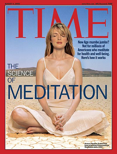 time_meditation_cover