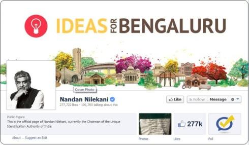 nandan-nilekani-for-bangalore