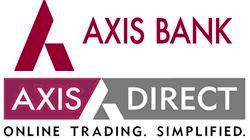 Axis-Direct