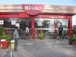 case on nirulas Free case study solution & analysis | caseforestcom history of nirula's :- nirula's, a well-known name in the hospitality industry, had like all success stories a small beginning.